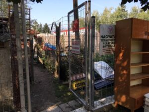 Hundeheim Nagyatàd Ungarn IMG_2372